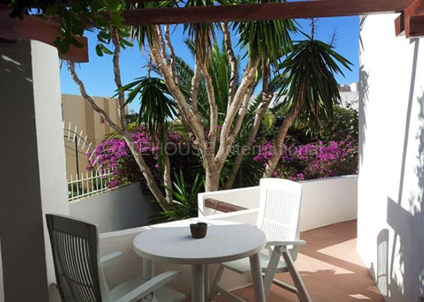Three bedroom Townhouse for sale in Ibiza Town