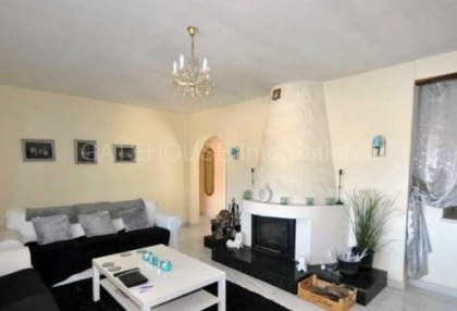 Detached home for sale in San Agustin with guest accommodation_6