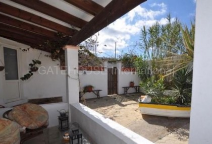 Detached home for sale in San Agustin with guest accommodation_8