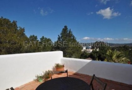 Detached home for sale in San Agustin with guest accommodation_10