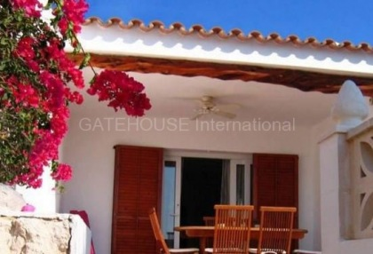 Charming holiday home for sale in San Jose_7