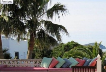Charming holiday home for sale in San Jose_9