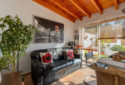 Detached home close to the beach in Cala Llonga_7