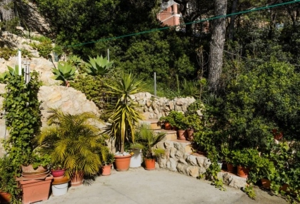 Detached home close to the beach in Cala Llonga_11