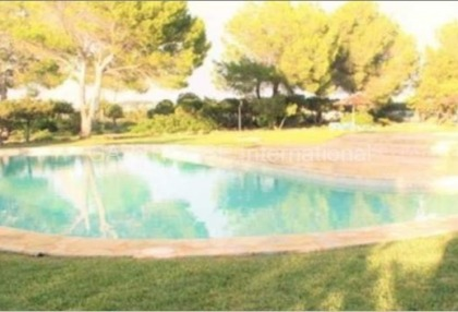 Sea view Townhouse for sale in Cala Moli_9