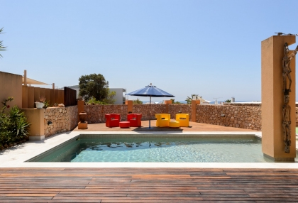 San Jose villa with fantastic sea views_2