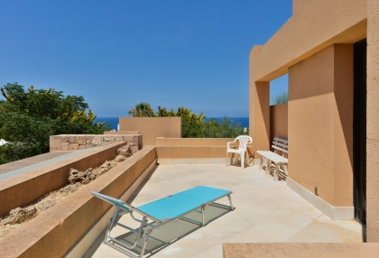 San Jose villa with fantastic sea views_22
