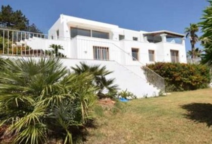 Renovated house for sale close to San Jose Village and Ibiza Town_1