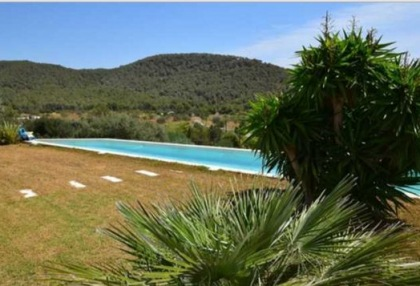 Renovated house for sale close to San Jose Village and Ibiza Town_7