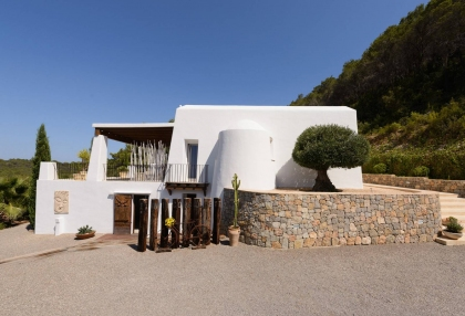 recently constructed finca with open sea views_3