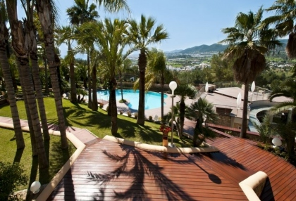 Ibiza mansion house for sale under 20 million 12