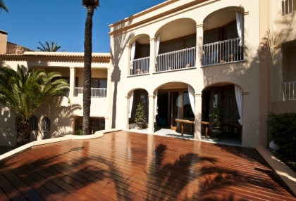 Ibiza mansion house for sale under 20 million 14