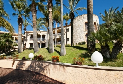 Ibiza mansion house for sale under 20 million 16