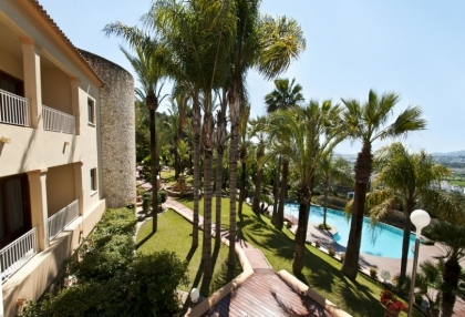 Ibiza mansion house for sale under 20 million 3