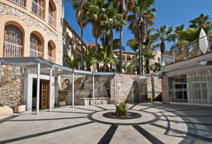 Ibiza mansion house for sale under 20 million 5