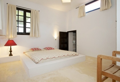 authentic villa in San Jose Ibiza_17