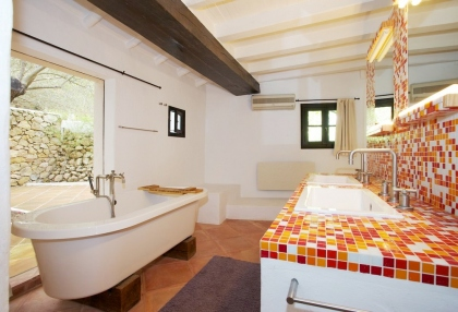 authentic villa in San Jose Ibiza_18