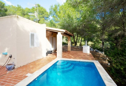 authentic villa in San Jose Ibiza_22