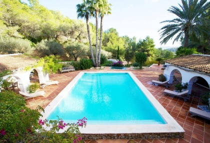 authentic villa in San Jose Ibiza_25