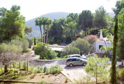 authentic villa in San Jose Ibiza_4