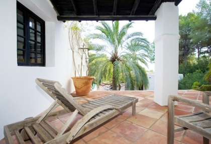 authentic villa in San Jose Ibiza_8