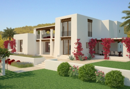 rural plot with license for a luxury Blakstad designed villa_1