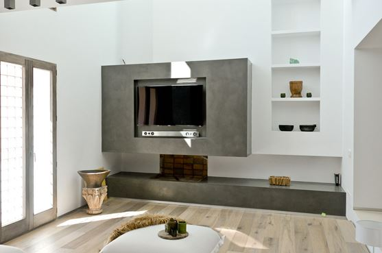 Restored town house in centre of old ibiza town ibiza for Ibiza classic house