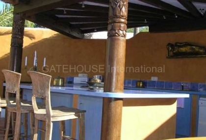 Detached family home for sale in Portinatx_4