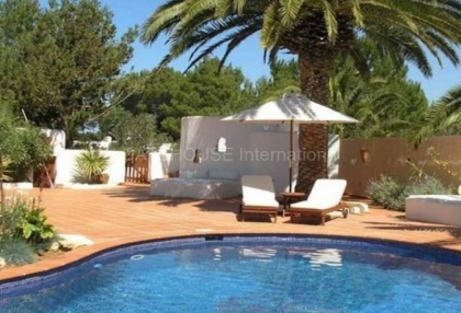 House close to the sea in San Agustin_ss