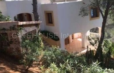 detached house for sale in Val Verde_ss