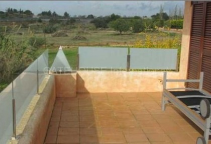 Property with pool and heliport in Talamanca_4