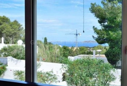 Three bedroom townhouse for sale in Cala Vadella_3