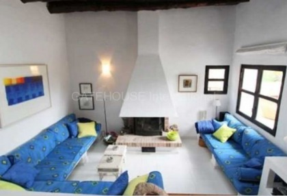 Three bedroom house for sale in Santa Eularia with guest apartment_7