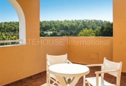 Detached family home for sale in Portinatx_13