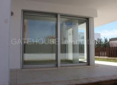 Three bedroom apartment in Talamanca_1