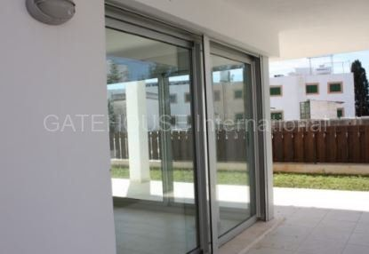 Three bedroom apartment in Talamanca_2