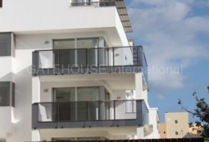 Three bedroom apartment in Talamanca_5