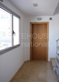Three bedroom apartment in Talamanca_6