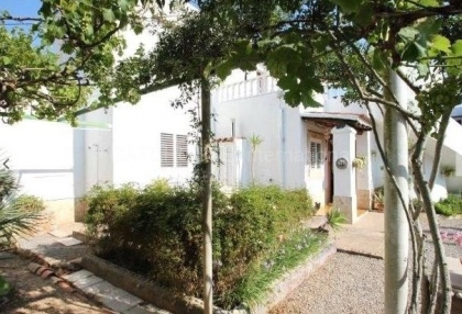 Beautiful home for sale in Santa Eularia_2