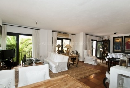 Semi detached house for sale in Can Pep Simo_10