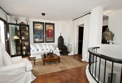 Semi detached house for sale in Can Pep Simo_5