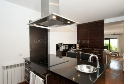 Semi detached house for sale in Can Pep Simo_6