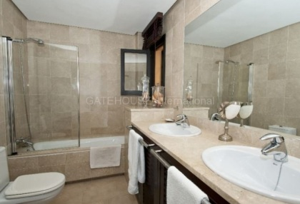 Semi detached house for sale in Can Pep Simo_8