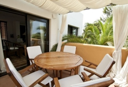 Semi detached house for sale in Can Pep Simo_9