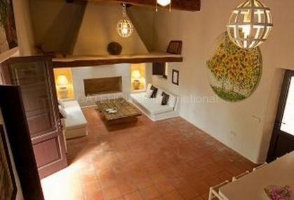 Lovely Country House for sale close to Ibiza Town_5