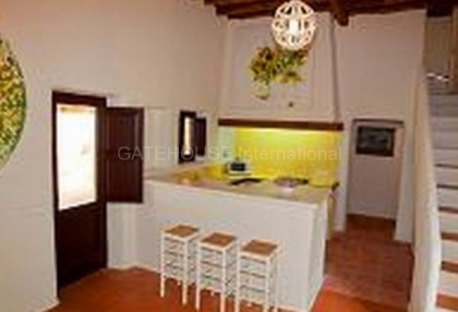 Lovely Country House for sale close to Ibiza Town_7