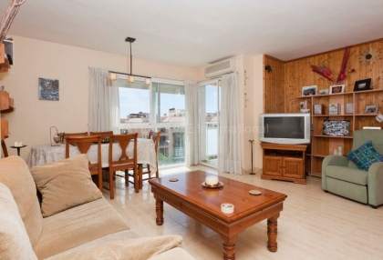 Three bedroom apartment for sale in Portixol_2
