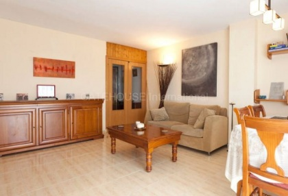 Three bedroom apartment for sale in Portixol_3