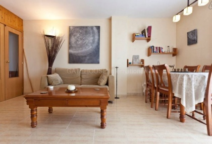 Three bedroom apartment for sale in Portixol_4