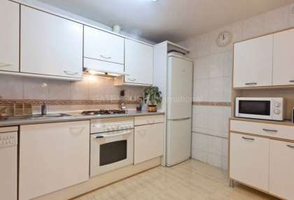 Three bedroom apartment for sale in Portixol_6